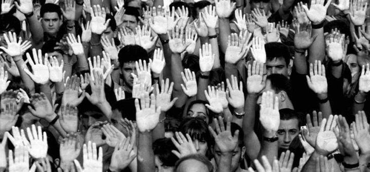 FUNDOS acerca la memoria de Miguel Ángel Blanco a Castilla y León