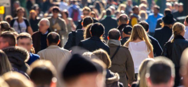 Mejora la cobertura del sistema de rentas mínimas en España pero persisten sus debilidades