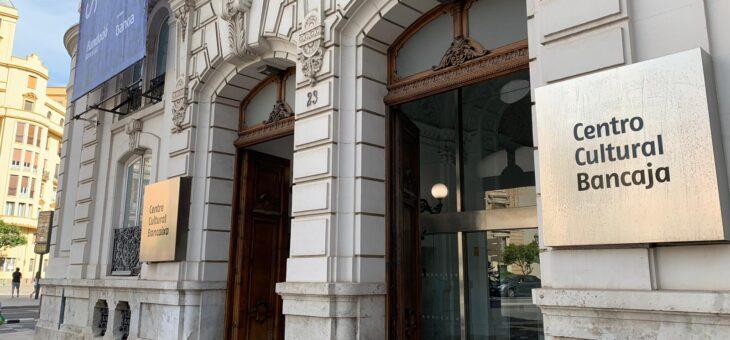 FUNDOS participa en la 'II Asamblea de la Asociación Española de Montes de Piedad'