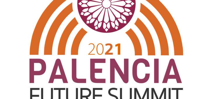 El Palencia Future Summit se celebrará en octubre de 2021