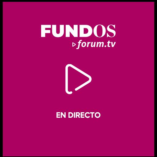 Fundos en directo