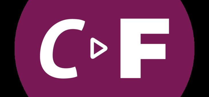 Fundos lanza el primer gran portal cultural audiovisual de Castilla y León